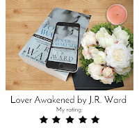 http://www.kirifiona.co.nz/2016/07/review-lover-awakened-black-dagger.html