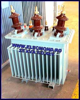 Transformator 25 kVA 6/0,4kV  ,transformator electric , transformator in ulei , trafo , Elecmond Electric,#transformator25kVA6/0,4kV,#transformatoareelectrice,#transformatorelectric25kVA , #transformator, #transformatoare,#elecmond, Transformator 25kVA