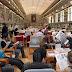 CIBRA convertirá la Biblioteca de CLM en una sala de cine