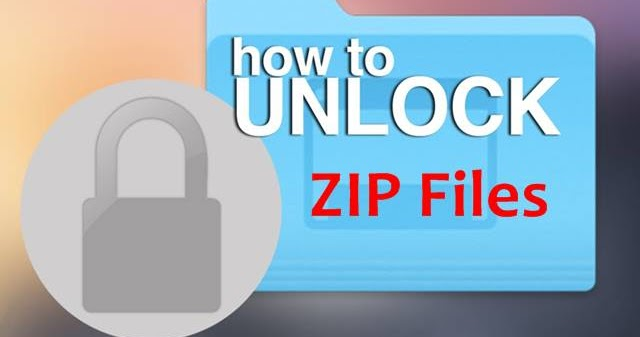 how to download a zip file thats too big dropbox