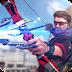 Download Assassin Archer - Modern Day Robin Hood APK