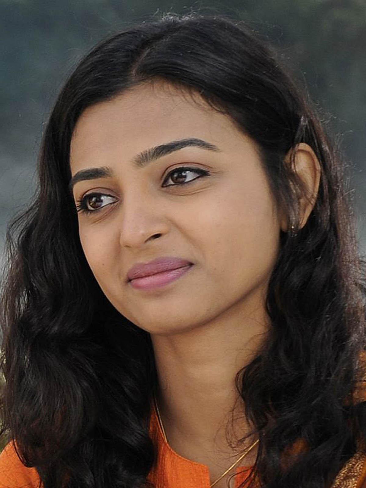 Amit Name Wallpaper Hd Radhika Apte All Movie List Hdwallpaper
