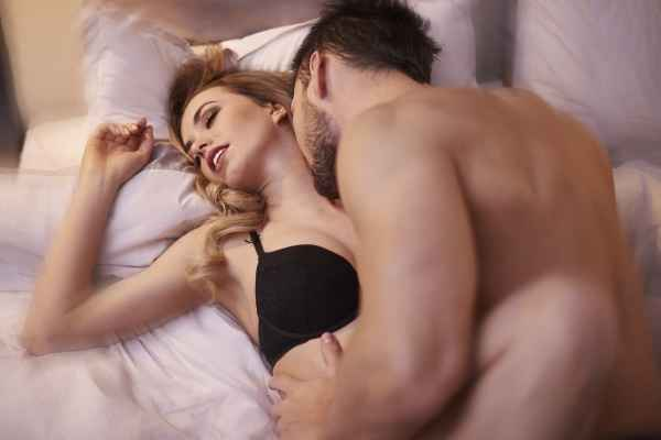 how-to-increase-sex-power-by-simple-exercise-in-hindi