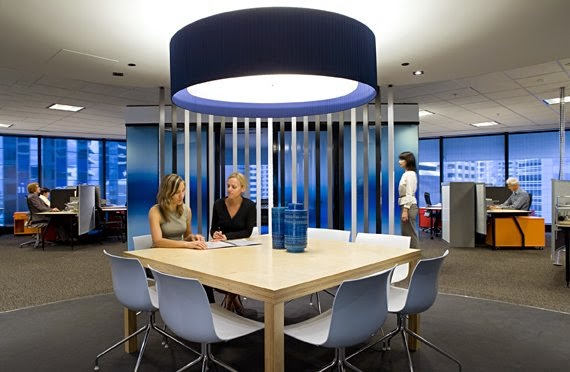 Room Interior Designers