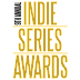 9th Annual Indie Series Awards Nominations