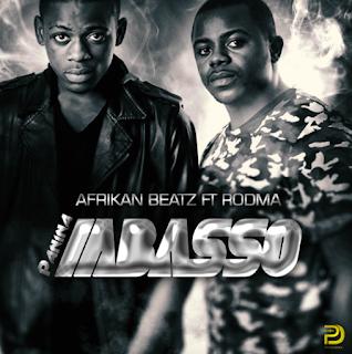 Afrikan-Beatz-ft-Rodma-Panina-Mbasso