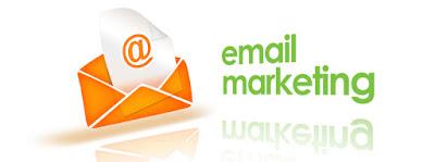 Thuật ngữ email cơ bản trong marketing bạn cần biết.