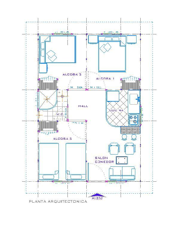 Programa para hacer planos de casas gratis online diseno for Programa para hacer casas gratis