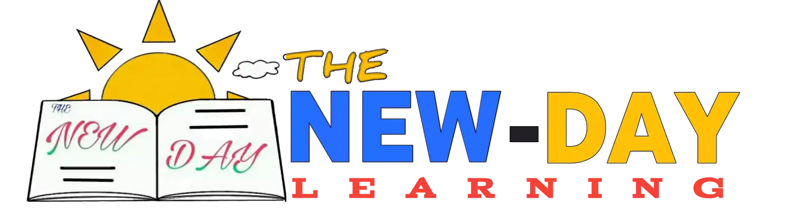 The New-day Learning