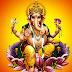 Shree Ganesh Chalisa Lyrics in Hindi and English