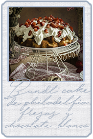 http://cukyscookies.blogspot.com.es/2017/02/bundtcake-fresas-philadelfia-chocolate-blanco-asaltablogs.html