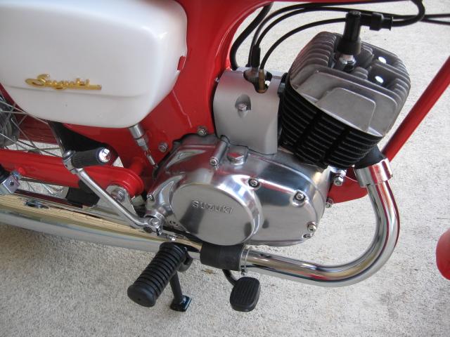Vintage Honda Motorcycles For Sale | Honda of Chattanooga