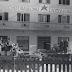 Bleiburški pokolj počeo je 1943. godine u Tuzli