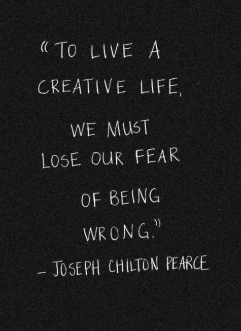 Creative And Inspirational Home Offices: Inspirational Quotes And Bible Verses: Joseph Chilton