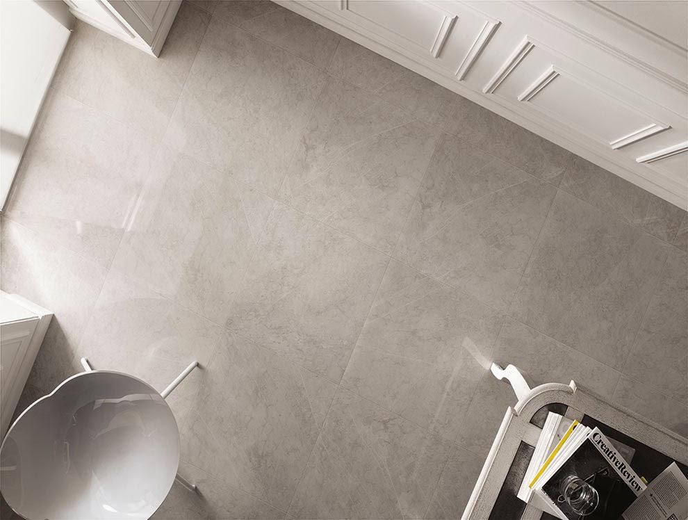 Design - interior - gresie - Italiana - Constanta