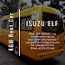 Rental Mobil di Padang Terbaik Dengan Harga Murah
