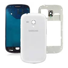 Daftar Harga Casing Handphone Samsung