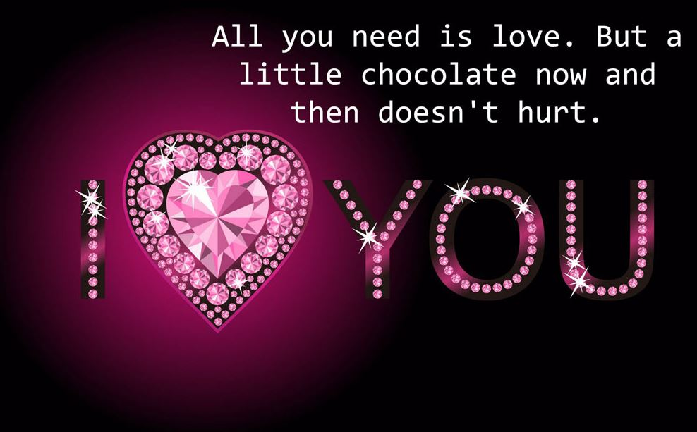 valentines day quotes for her 2018 valentine quotes for her happy valentines day