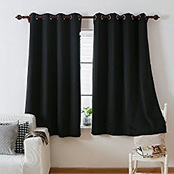 Thermal-Curtains -Save You Money on Power