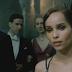 Entrevista da EW a Zoë Kravitz, a Leta Lestrange de Animais Fantásticos: Os Crimes de Grindewald