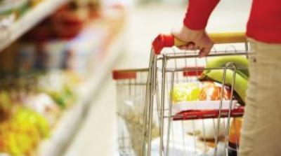 Consumer Price Index Increased by 0.1 Percent in April, Prices Hiked by 0.5 Percent