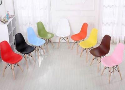 Bảo quản và làm mới bàn ghế quán cafe - phedecor.com 2