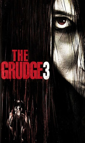 The Grudge 3 (2009) 350Mb Full English Movie Download 480p Bluray