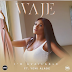 Audio | Waje Ft. Yemi Alade - I'm Available | Download Fast