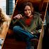 Dia das Mães: 20 filmes com mães legais, diferentes e até assustadoras