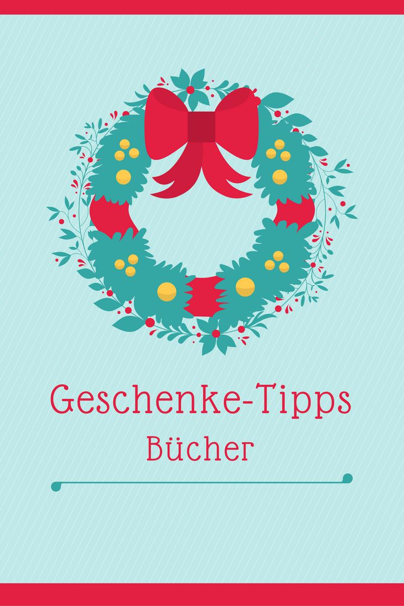 Geschenke-Tipps zu Weihnachten von Arthurs Tochter Kocht