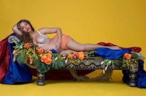 Foto Hot Beyonce