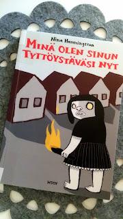 http://villasukkakirjahyllyssa.blogspot.fi/2016/07/nina-hemmingsson-mina-olen-sinun.html