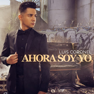 Luis Coronel girlfriend, biography, how old are you, have you, escapate, 2017, videos of, photos of, images of, 2016, albums, lyrics, tickets, concert, music, photos, singer, forgive me, instagram