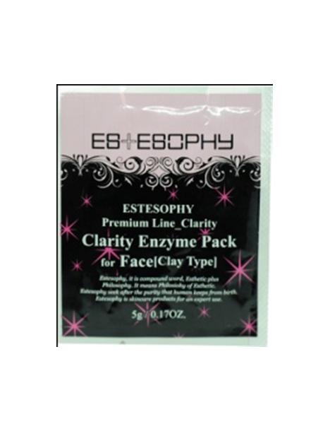 Mặt nạ Enzyme đào thải độc tố - Estesophy