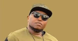 Kassim Mganga - I  love You