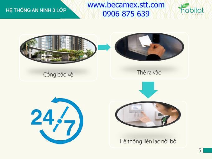 http://www.becamex.stt.vn/2015/10/can-ho-cao-cap-habitat-binh-duong.html