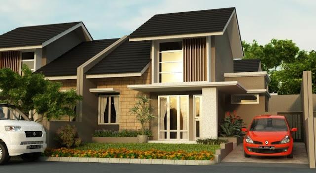 Makin Banyak yang Jual Rumah di Bandung dengan Harga Murah, Ini 8 Keuntungan Buat Anda!
