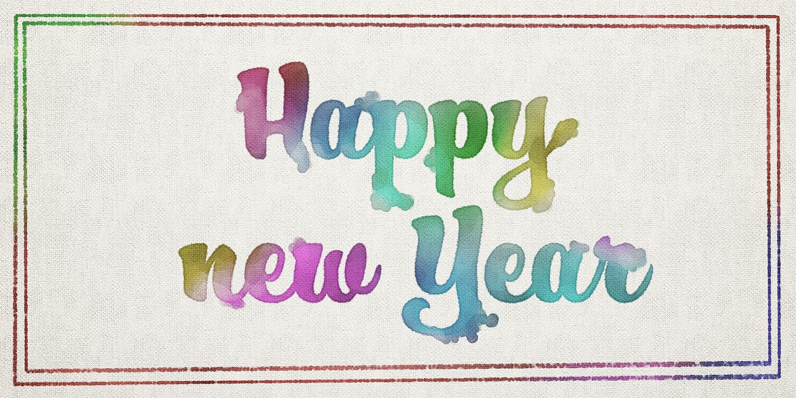 Weltenwanderer: 🎆 Frohes Neues Jahr 2018 🎆