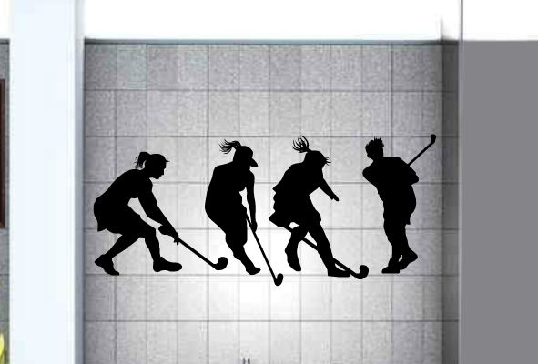 8bgames Hockey Coach Esca…