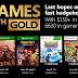Juegos gratis de Junio 2018 para usuarios de XBOX Live Gold