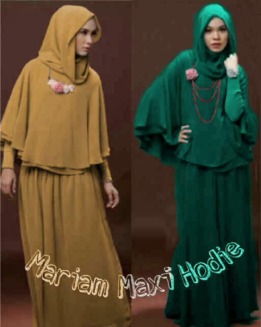 bahan spandex korea fit to XL