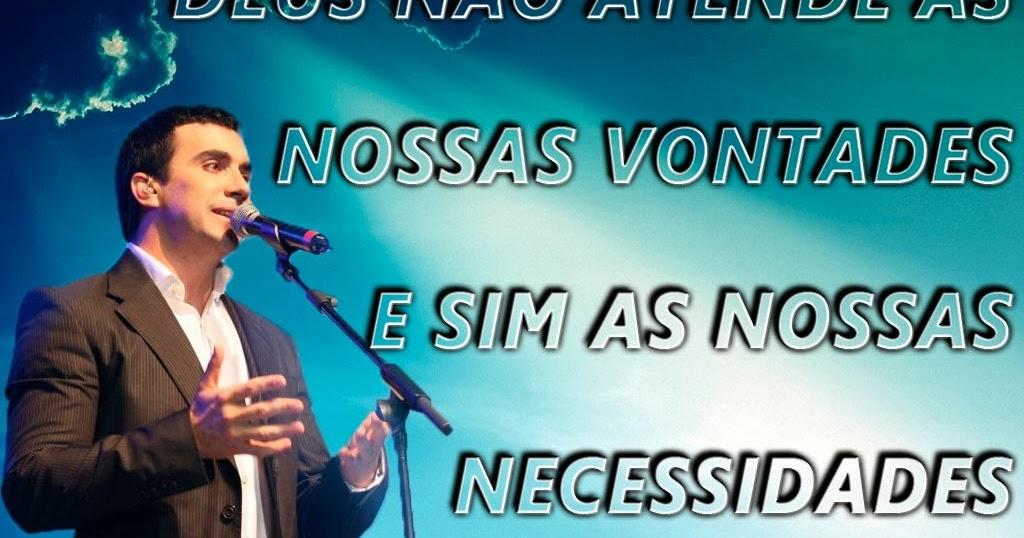 12 Mensagens E Frases Do Padre Fabio De Melo
