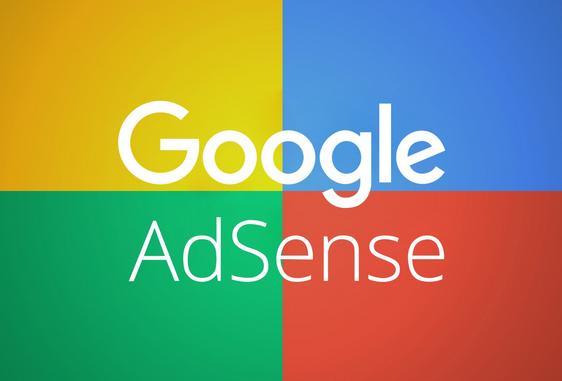 Cara mudah agar diterima oleh Google Adsense dengan Cepat