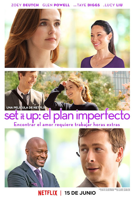 Netflix-tráiler-arte-principal-Set-It-Up-El-plan-imperfecto