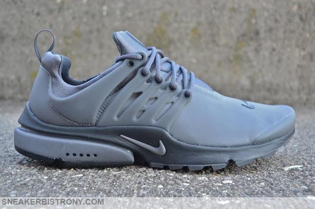 nu Air Nike Dark Nextpage Presto Grey Anthracite 4YnHRfqxdn