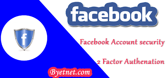 facebook-two-step-verification