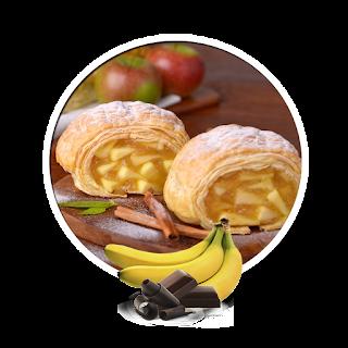 queen-strudel-choco-banana