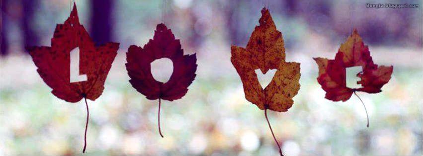 Foto Sampul Love Terbaru  Bangiz