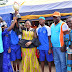 Sports, Essential Ingredients of Sharpening Students' Brain - Osun Gov's Wife