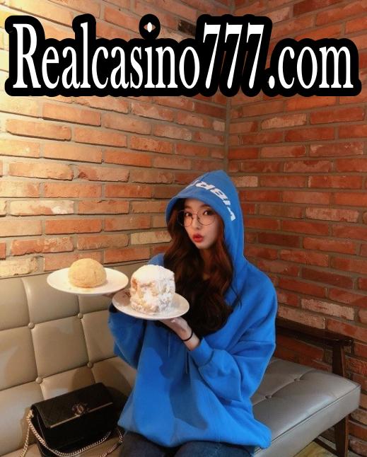 """마이다스카지노- 달샤벳 세리, 섹시한 외모에서 깜직한 외모까지... """"못하는게 없어""""-마이다스카지노"""